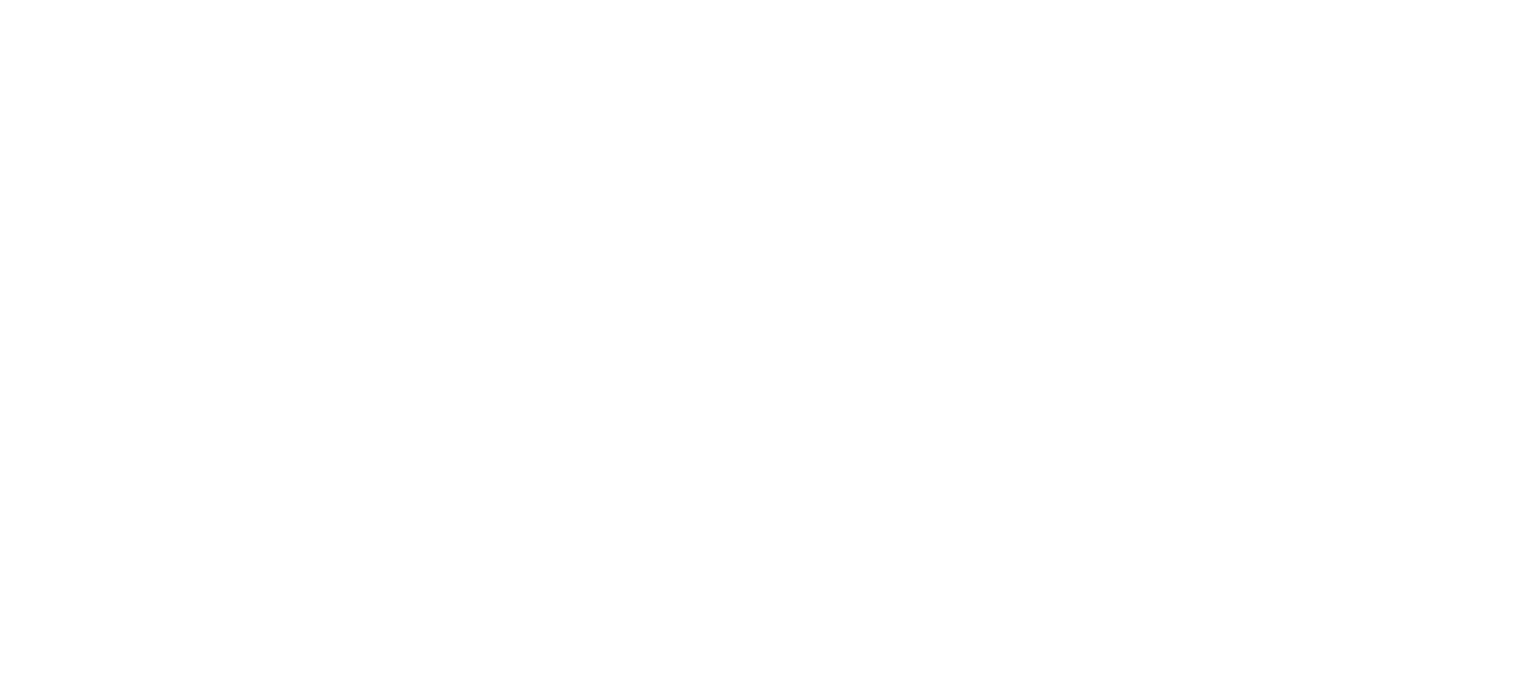 Światowe Stowarzyszenie Filmowców Reportażowych